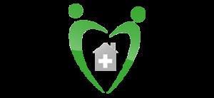 Ambulante Pflege Helfen mit Herz und Verstand